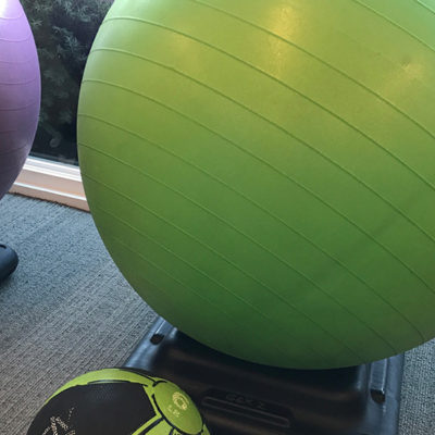 Wedged – In Workout: Your Gym is Not a Black Hole